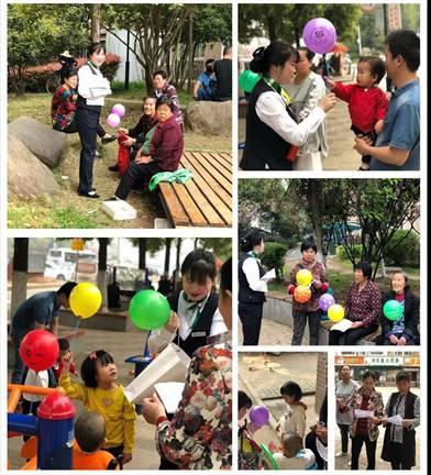 【我与民生银行共成长】武汉分行佛祖岭社区支行店长王泉