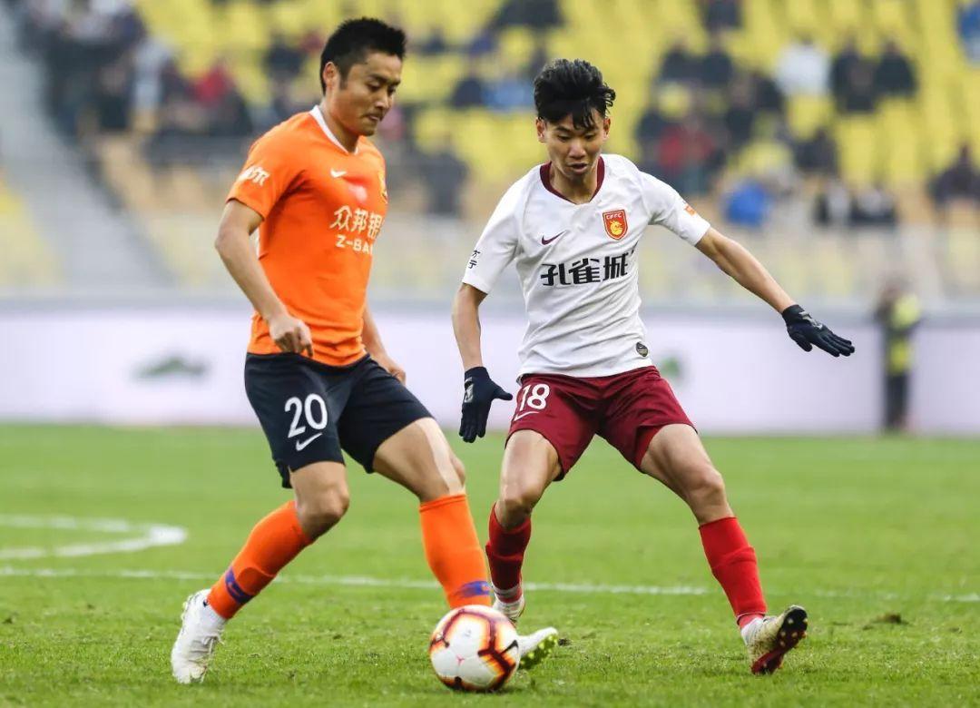 图片来源@武汉卓尔职业足球俱乐部