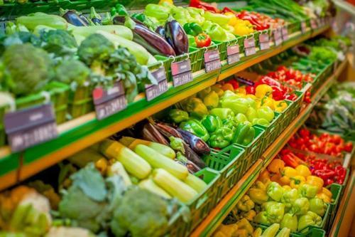 湖北13批次食品样品抽检不合格 中百集团子公司等上榜