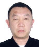 犯罪嫌疑人焦小林照片