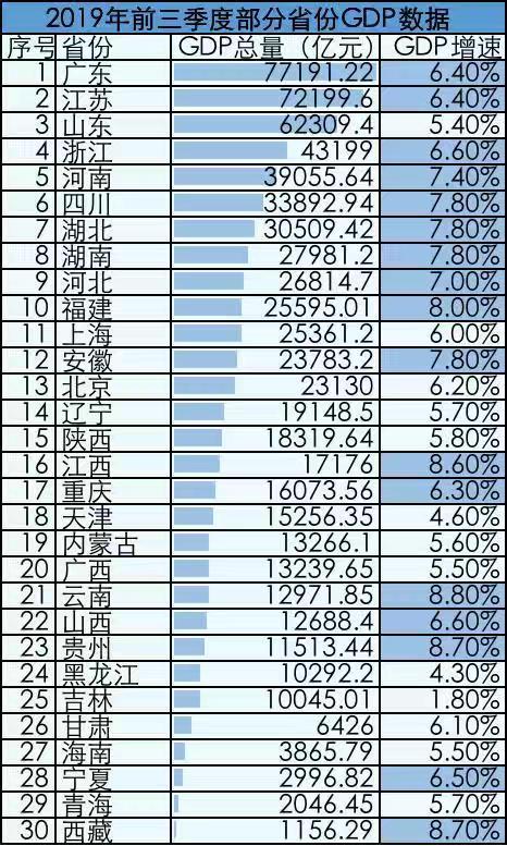 /caijingmi/1043859.html