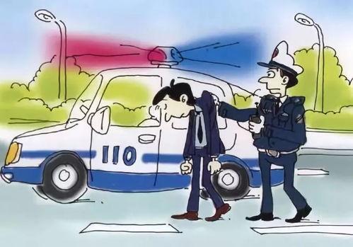 湖北广水一男子故意杀害二人被批捕