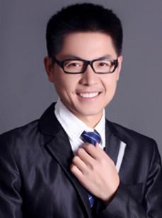 中南财经政法大学教师赵艳云(资料图)