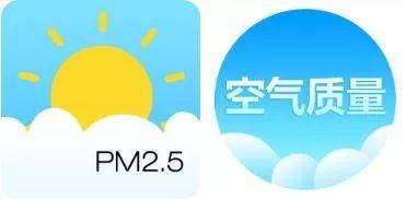 湖北省2018年1-4月
