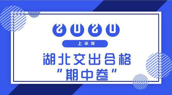 小米gdp_...小米纷纷布局保险业;国家统计局:中国一季度GDP同比下降6.8%...