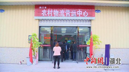 http://www.xqweigou.com/dianshangrenwu/77221.html