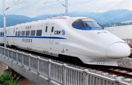 阳新投资1.25亿建武九客专南站 计划2019年年底竣工
