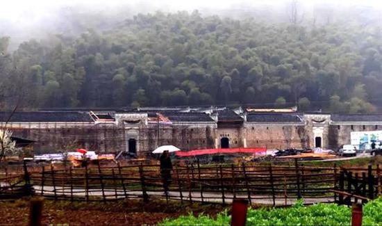 湖北9地入选中国历史文化名镇名村 有你的家乡吗?