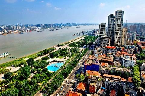 武汉选派108名干部专项巡查营商环境