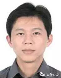 刘涛,男,37岁,赤壁人