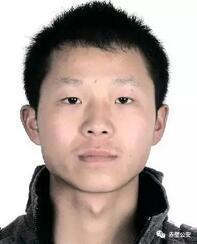 陈利飞,男,30岁,赤壁人