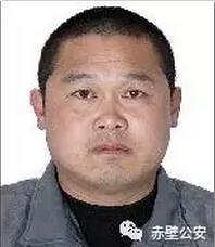 汤成才,男,50岁,赤壁人