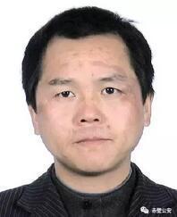 孙兵良,男,48岁,赤壁人