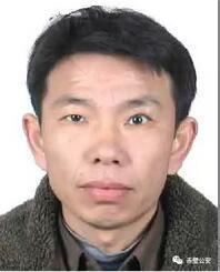 汪志敏,男,53岁,赤壁人