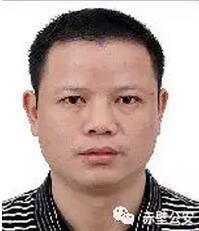黄林山,男,51岁,赤壁人