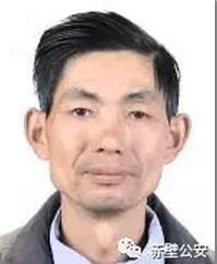 方助山,男,56岁,赤壁人