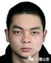 王宇志,男,33岁,赤壁人