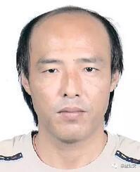 佘麦生,男,51岁,赤壁人