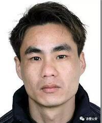 陈立明,男,43岁,赤壁人