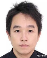 王应平,男,41岁,赤壁人