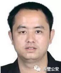 王敏,男,39岁,赤壁人