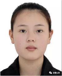 宋丹丹,女,25岁,赤壁人