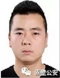 余志辉,男,28岁,赤壁人