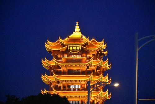 春节派福利!武汉11家景区大年初一向市民免费开放