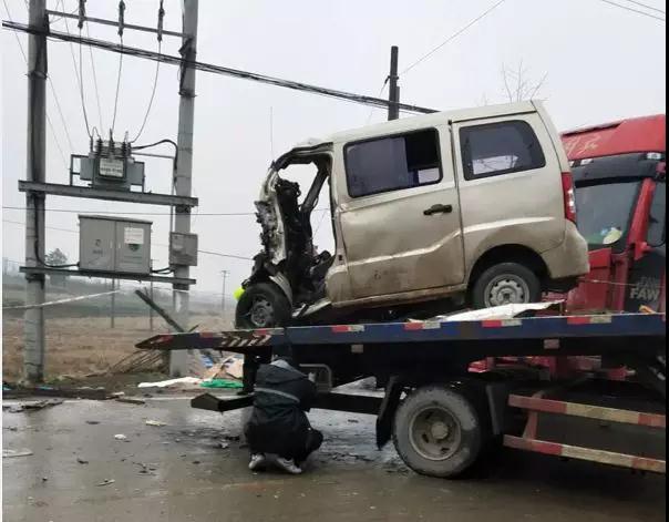 国务院通报广东湖北两起重大事故 要求调查严肃追责
