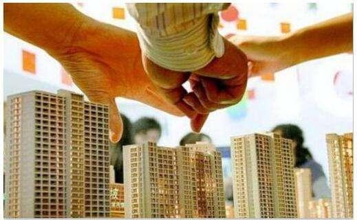 武汉加强商品房销售全程监管 房源紧缺时公证摇号销售