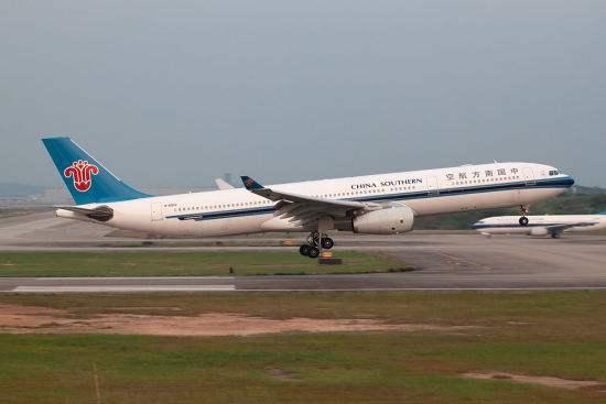 武汉将开通至伦敦直飞航线 5月30日正式开通