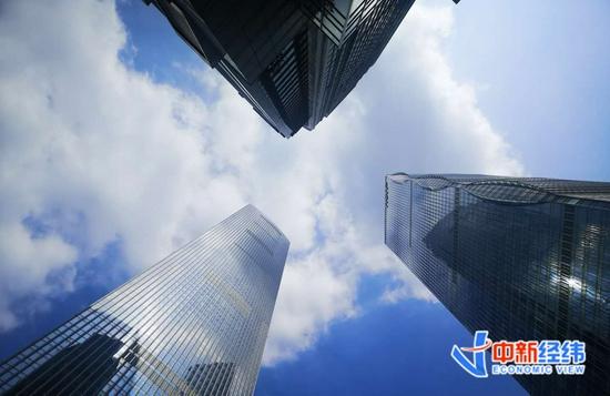 70个大中城市房价涨势再收窄 楼市拐点出现了?