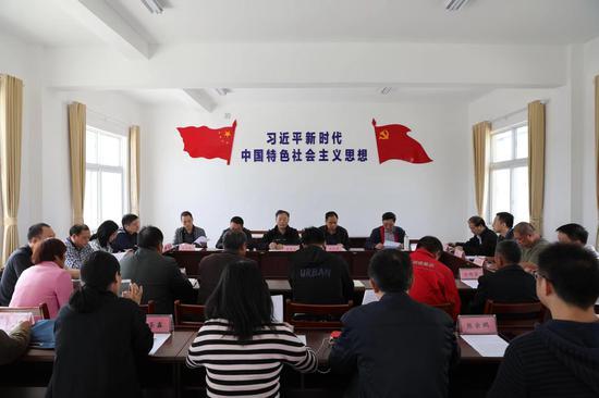 /shumaguangdian/490243.html