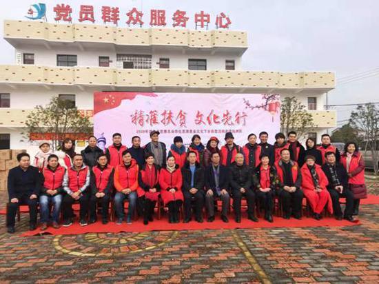 http://www.whtlwz.com/qichejiaxing/70838.html