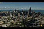 大武汉享有东方芝加哥的美誉 来认识下真正的芝加哥