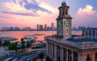 盘点湖北十五大历史悠久城市