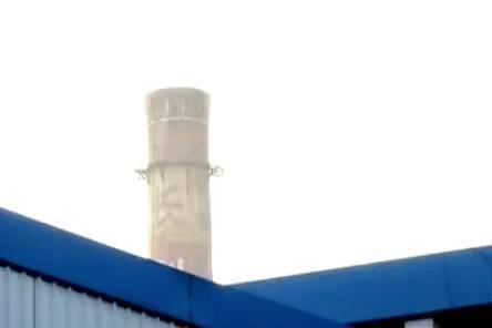 武汉市洪山区长利玻璃厂,武汉环保部门强制要求企业限期内完成设备拆除和外迁