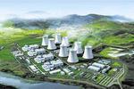 内陆核电站选址基本确定 湖北等地已开展前期工作