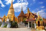 泰国免签证费延长半年 武汉赴泰旅游持续高热
