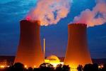 汶川大地震时我国核电站设施曾出现险情 及时修好