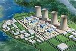 国防科工局官员:建内陆核电站势在必行 选址基本确定