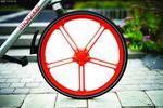 交通部发布共享单车规范文件征求意见稿