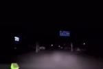 河南一男子酒后驾车遇车祸 致同车人员死亡