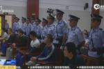 """云南丽江""""女游客被殴打案""""一审宣判 六名被告获刑"""