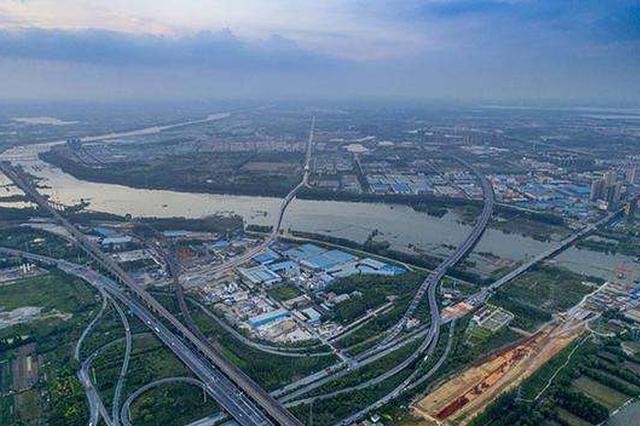 武汉长江新城拟规定:办证不满3年房屋不得交易