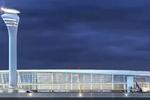 140秒带你玩转武汉天河国际机场T3航站楼