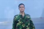 """痛惜!湖北籍驻澳部队退役军人抗击""""天鸽""""殉职"""