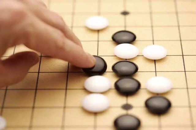 32家围棋俱乐部激战江城 国内九段高手几乎都来了