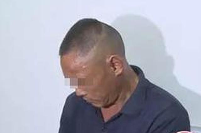 男子醉酒后打人闹事 警方一查发现是11年前命案逃犯