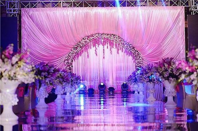湖北省消委发布消费提示:婚礼消费要三项注意